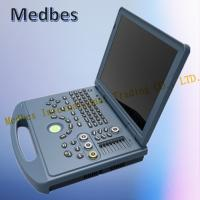 Buy cheap Professional Sonoscape S22 Color Doppler 4D Ultrasound Scanner System China from wholesalers