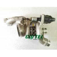 Wholesale TD04 49477-02450 49477-02408 F31 B48 Engine Turbocharger BMW X1 X3 520 528 320 328 B48A20A 2.0 Engine from china suppliers