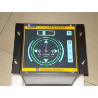 Microcomputer Digital Speed Indicator SID - 2SL - A Multi - Functional Synchronization Meter Manufactures