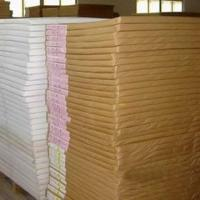 Wholesale News printing paper, made of virgin and recycled pulp from china suppliers