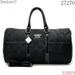 Buy cheap China Coach Handbags Wholesale,Designer Coach Handbags,Wholesale Designer Handbags,Knockoffs Coach Handbags from wholesalers