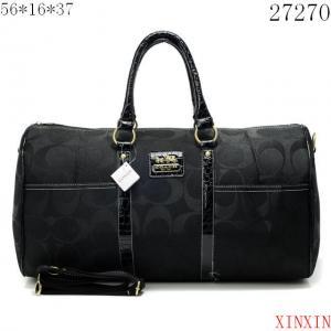 China China Coach Handbags Wholesale,Designer Coach Handbags,Wholesale Designer Handbags,Knockoffs Coach Handbags on sale