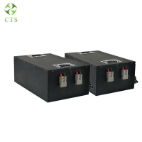 Buy cheap Electric Bike 48V 50Ah Ebike Battery Pack 2400Wh With Charger And BMS from wholesalers