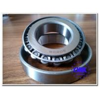 Chrome steel Taper Roller Bearings LM11749 10 11749/10 inch taper automotive roller bearing Manufactures