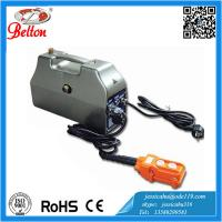 Buy cheap hydraulic pump BE-HP-70D Belton from wholesalers