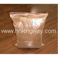 Buy cheap Dispersing agent for dye and Coal water slurry from wholesalers