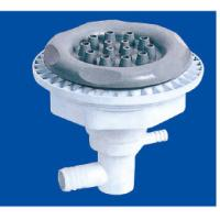Buy cheap Air Spa Bath Jet from wholesalers