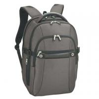 Buy cheap Computer backpack new laptop bag from wholesalers