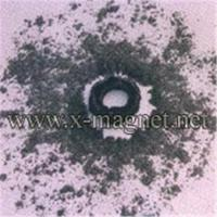Buy cheap Anisotropic NdFeB Magnetic Powder from wholesalers
