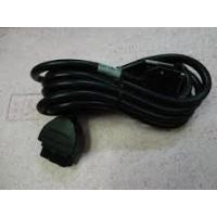 Buy cheap Ferrari 599 OBD II Cable from wholesalers