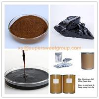 Buy cheap Brown Color 70% Propolis Extract Powder With 30% Malt Dextrin from wholesalers