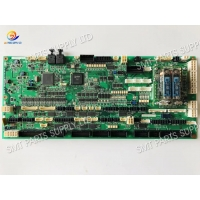 Buy cheap Panasonic Npm Board N610113988AC SMT Spare Parts Original New/Used for Sale from wholesalers
