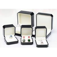 Buy cheap The Jewelry Box,wholesale leather jewelry boxes,black jewelry boxes,black from wholesalers