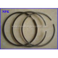 Car Engine Piston Rings 2W1709 , Caterpillar Replacement Parts 3306