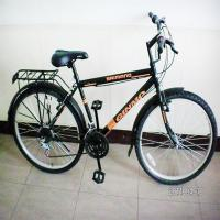 Wholesale hot sale mountain bike with best prices from china suppliers