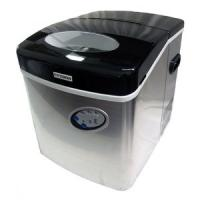 Buy cheap Mini Ice Maker Home Use from wholesalers