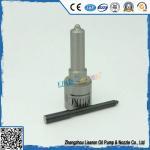 Buy cheap DSLA 142P 1519 bosch fire nozzle DSLA 142 P1519 high pressure diesel fuel burner nozzle DSLA 142 P 1519 / 0 433 175 464 from wholesalers