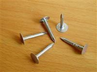 Buy cheap Galvanized Clout Nails (N005) from wholesalers