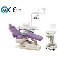 Wholesale Popular Dental Unit Za-208A Hand Cart from china suppliers