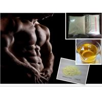 Buy cheap Domestic Oral or injection Boldenone Series Boldenone steroids CAS 106505-90-2 from wholesalers
