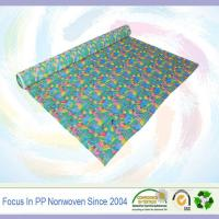 Wholesale print fabric for king size bed sheets from china suppliers