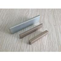 Buy cheap free sample new designed and flexible Neodymium Magnets with top quality from wholesalers