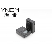 Wholesale Wireless 158 Channel Museum Audio Guide System Sound Amplification Technology from china suppliers