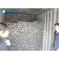 Buy cheap China supplier with free sample chicken mesh galvanized hexagonal wire mesh from wholesalers