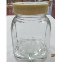 Buy cheap mini glass jar for blender A13M from wholesalers