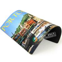 Buy cheap China mouse pad rubber mousemats, pad mouse cheap promotion, standard function from wholesalers