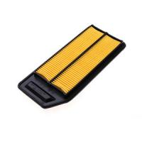 Wholesale Auto Parts 17220-RAA-Y00 17220-RAA-A00 Air Filter from china suppliers