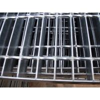 Buy cheap Expanded Metal Catwalk Steel Grid Mesh Building Grating Canada Anti Slip Places from wholesalers