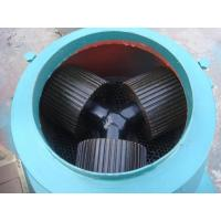 Buy cheap High quality pellet making equipment for wood chips from wholesalers