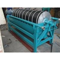 Buy cheap Ore Magnetic Separator from wholesalers