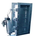 Buy cheap Volume Control Damper (air duct damper,air damper) from wholesalers