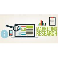 Buy cheap Market Research Companies With Systematic Gathering And Interpretation from wholesalers
