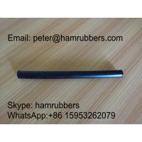 Buy cheap SAE 100R1AT/DIN EN853 1SN Wire Braided Hydraulic Hose from wholesalers