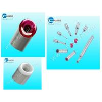 Buy cheap Ruby Coil Winding Nozzle for CNC Automatic Winding Machine from wholesalers