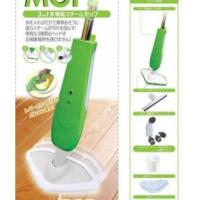 Buy cheap steam mop, cleaner , vacuum cleaner, electric steam mop  from wholesalers