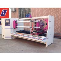 Buy cheap Fully Automatic Cutting Machine/Cutter -from China  Manufacturer from wholesalers