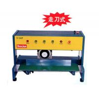 Wholesale Durable Slide Type PCB Cutting Machine from china suppliers