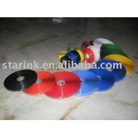 Buy cheap Cable Hot Stamping Foil from wholesalers