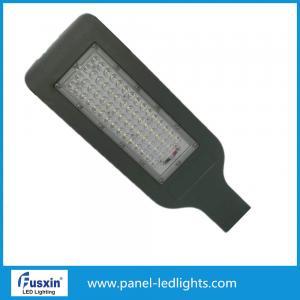 China IP65 waterproof outdoor 30w 40w 60w 90w 100w 120w 150w LED Light, Street light on sale