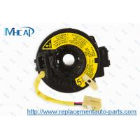 Buy cheap Air Bag Spiral Cable Replace Clock Spring Replacement Auto Part 84306-52020 from wholesalers