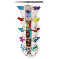Buy cheap Smart Carousel Organizer, 5-Tier, Beige from wholesalers