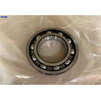 Buy cheap 6213 Single Row Deep Groove Ball Bearing Hoisting Machinery Use 65*120*23mm from wholesalers