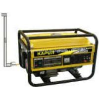 Buy cheap Natural Gas Generators from wholesalers