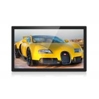 Buy cheap Large LED Screen Display / LED Advertising Board 1920X1080 High Resolution from wholesalers