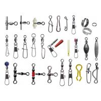 Buy cheap swivels snaps from wholesalers