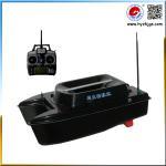Buy cheap China Original Fiberglass Catamaran Fishing Bait Boat from wholesalers